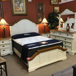 Gentil Photo Of Direct Buy Mattress And Furniture   Fort Pierce, FL, United States