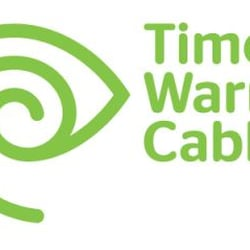 Time Warner Cable Texas Phone Number: Time Warner Cable - Television Service Providers - 921 Lamar St rh:yelp.com,Design