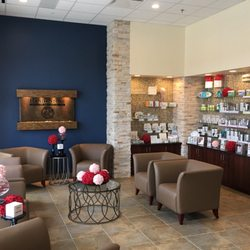 Photo of Hand & Stone Massage and Facial Spa - Euless, TX, United States
