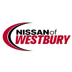 Nissan Of Westbury   32 Reviews   Car Dealers   939 Old Country Rd, Westbury,  NY   Phone Number   Yelp
