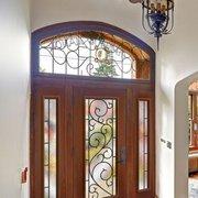 Wood Door Photo of Cambridge Doors \u0026 Windows - Stafford TX United States. & Cambridge Doors \u0026 Windows - 11 Photos - Windows Installation - 12999 ...