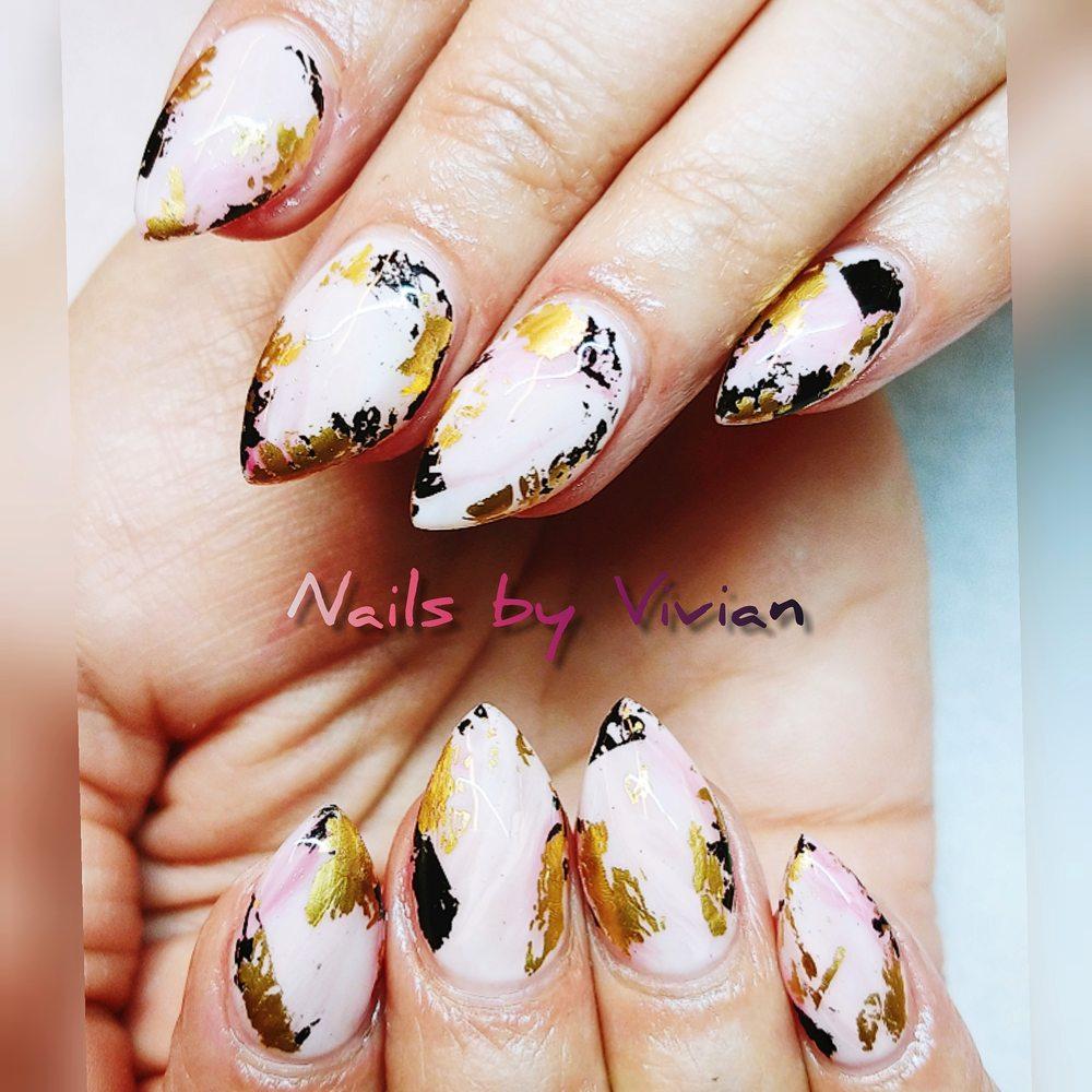 La Belle Nails: 6275 Sharlands Ave, Reno, NV
