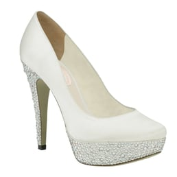 Photo Of Wedding Shoes Direct Canvey Island Es United Kingdom Trendy