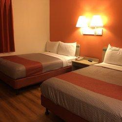 Motel 6 - 40 Photos & 16 Reviews - Hotels - 1520 S Jeffers