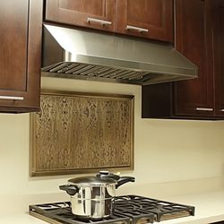 Beau Photo Of Kobe Range Hoods   Arcadia, CA, United States. KOBE CH91 SQB