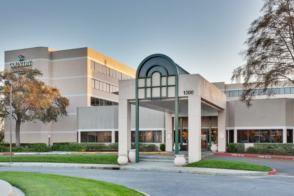 Country Inn Suites By Carlson: Country Inn & Suites By Carlson
