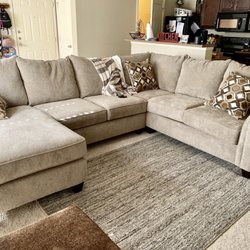 Rooms To Go Furniture Store Fort Worth 10 Photos 32 Reviews