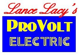 Lance Lacy Provolt Electric: 203 E Fairlane Dr, Longview, TX