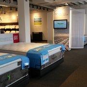 Art Van/Royal Oak Woodward PureSleep