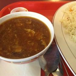 Chinese Kitchen - 12 Reviews - Chinese - 3183 E University Blvd ...