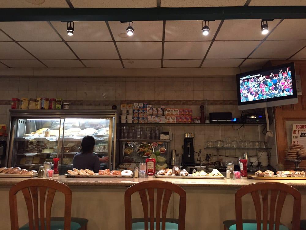 midtown restaurant 30 zdj 100 recenzji diner ameryka ski