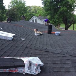 Nice Photo Of Affordable Roofing   Cleveland, TN, United States
