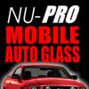 Nu Pro Mobile Auto Glass