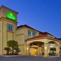 Photo Of La Quinta Inn Suites Kingsland Kings Bay Naval B