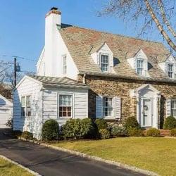 Photo Of Douglas Elliman Real Estate   Garden City   Garden City, NY, United