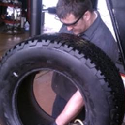 S S Tire Closed Tires 305 Southland Dr Lexington Ky Phone