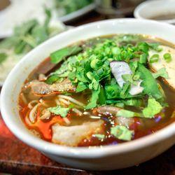 Thien Long Vietnamese Restaurant 1662 Photos 991 Reviews