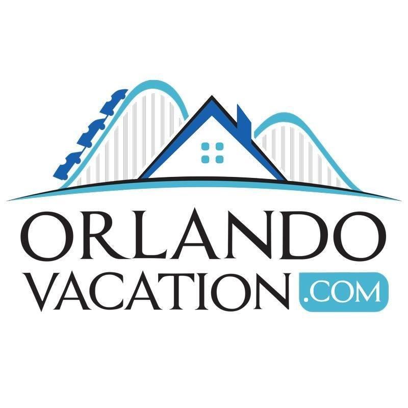 Orlando Vacation: 1515 Park Center Dr, Orlando, FL