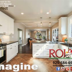 photo of rojas construction remodeling oakland ca united states watch