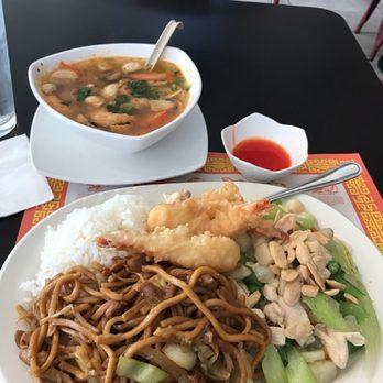 Healthy Food In Turlock Ca