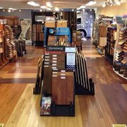 ... Photo Of Floors For You   Brownsburg, IN, United States ...