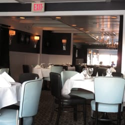 Photo Of Siros Restaurant Blue Quincy Ma United States
