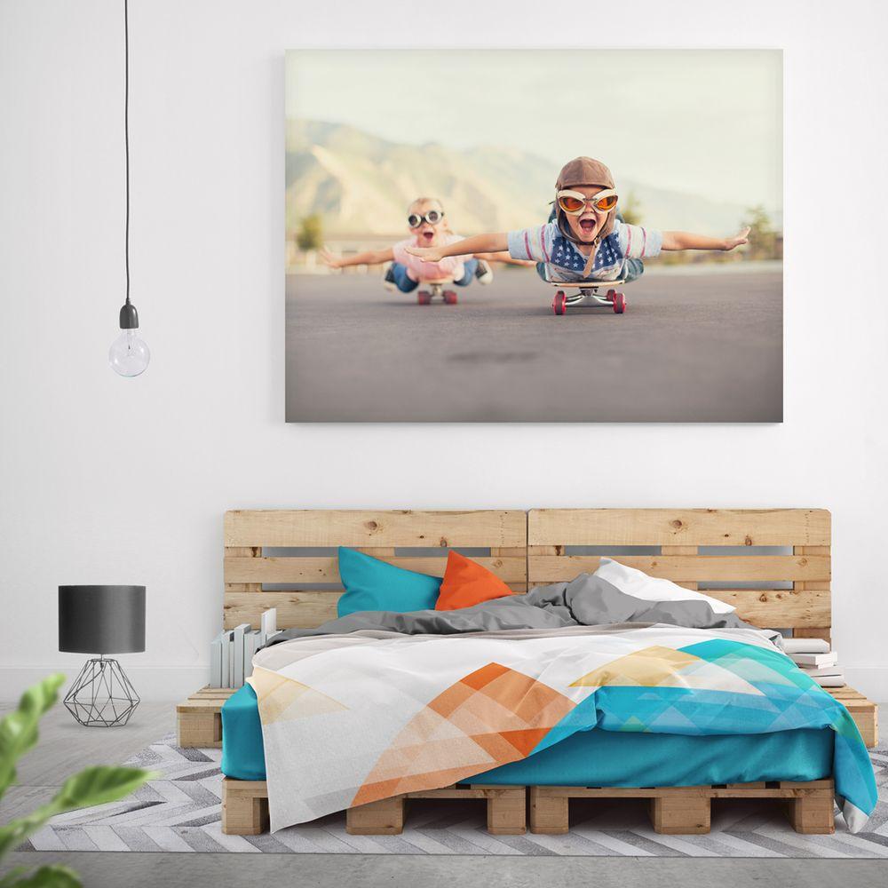 Twin Graphics: 509 W Avenue L, Calimesa, CA