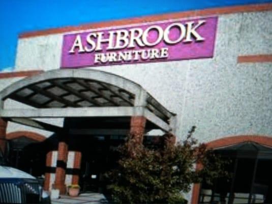 Ashbrook Furniture 168 Daniel Webster Hwy Nashua Nh Furniture