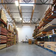 Woodworkers Source -