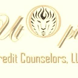 skuldfinansiering
