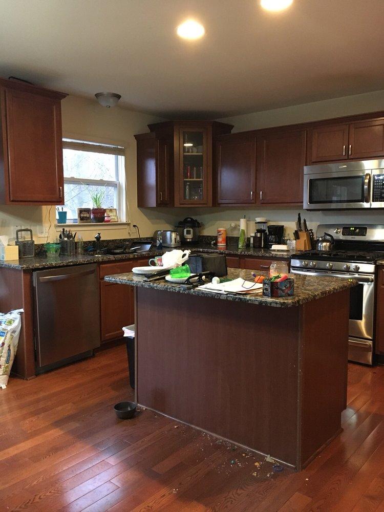 Spotless Pro Clean: Livonia, MI