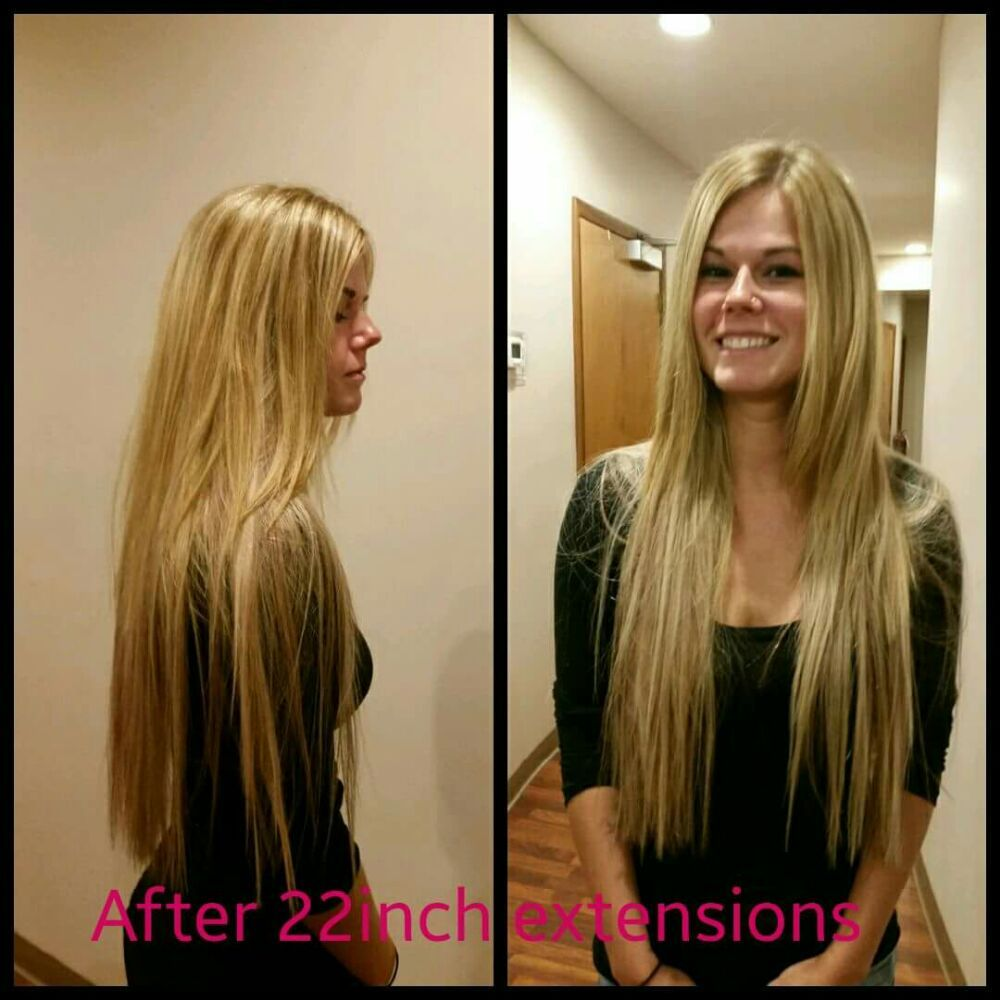 Hair By Dawn: 11760 Cleveland Ave NW, Uniontown, OH