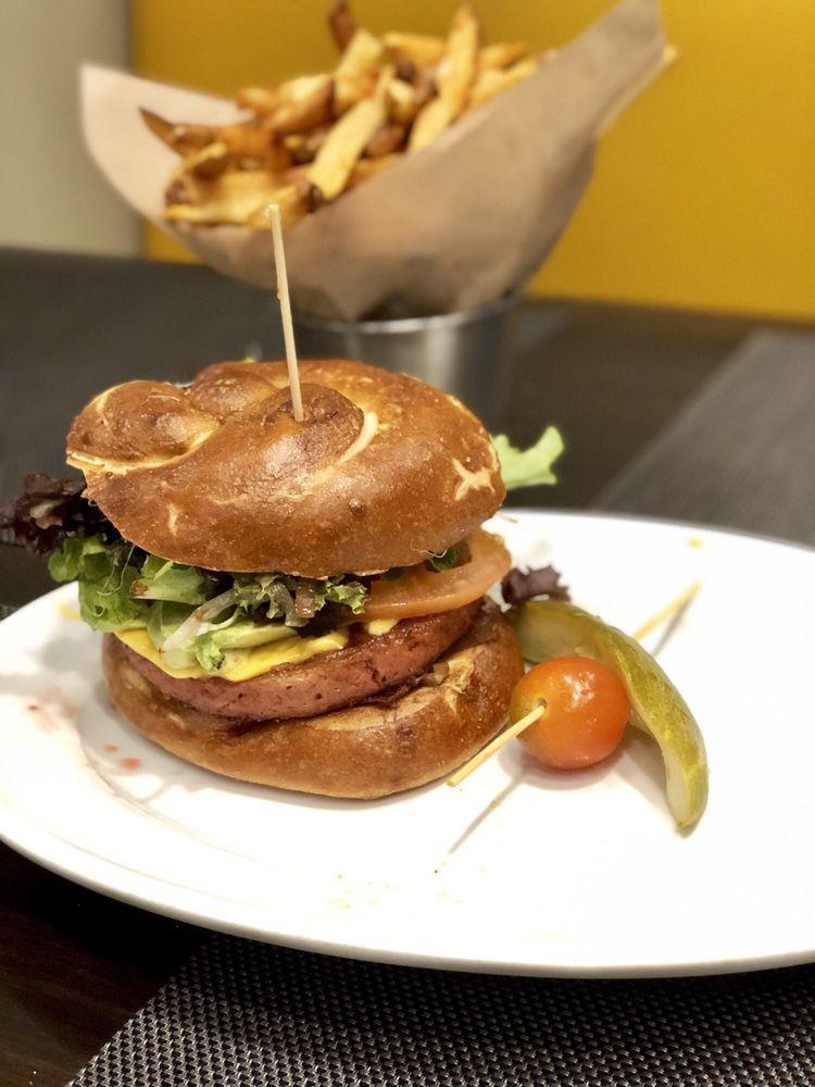 Primeburger