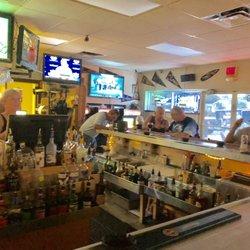 Photo Of Cocoa Beach Sports Pub Grill Fl United States