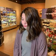 Empowered Spa Boutique - Skin Care - 1280 W Main St, Sun ...