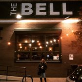 The Bell House   234 Photos U0026 351 Reviews   Music Venues   149 7th St,  Gowanus, Brooklyn, NY   Phone Number   Yelp