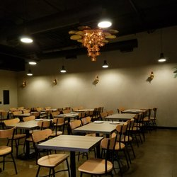 Photo Of Manaao Thai Cuisine West Sacramento Ca United States New