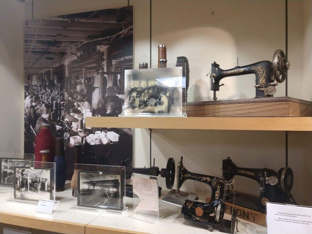 Woolrich Outlet Store: 39 Boardman Dr, Woolrich, PA