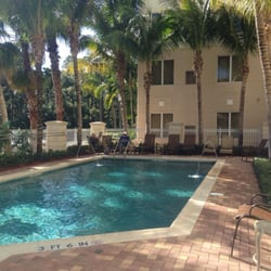 Photo Of Homewood Suites By Hilton Palm Beach Gardens   Palm Beach Gardens,  FL,