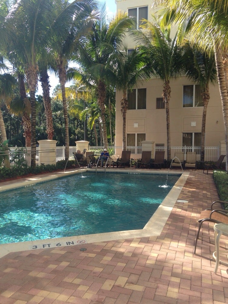 homewood suites by hilton palm beach gardens 18 photos