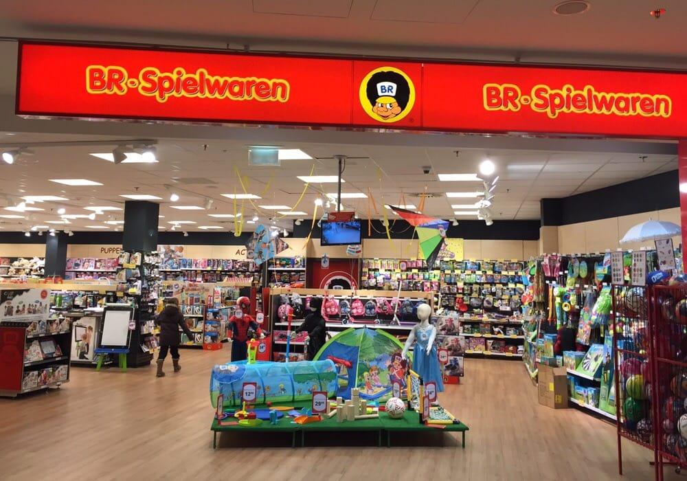 Spieleladen Hamburg