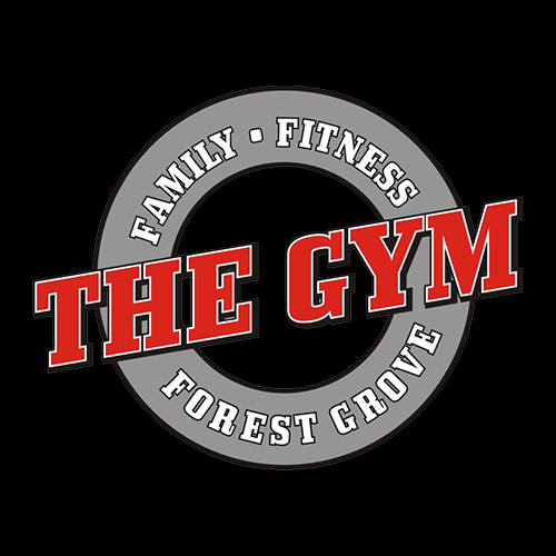 Powerhouse Gym: 1901 Mountain View Ln, Forest Grove, OR