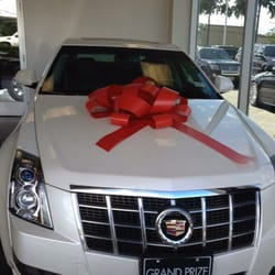 grand prize chevrolet cadillac buick gmc 18 fotos 41. Cars Review. Best American Auto & Cars Review