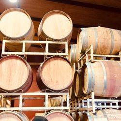 Photo of Napa Cellars Tasting Room - Napa CA United States & Napa Cellars Tasting Room - 159 Photos u0026 207 Reviews - Wineries ...
