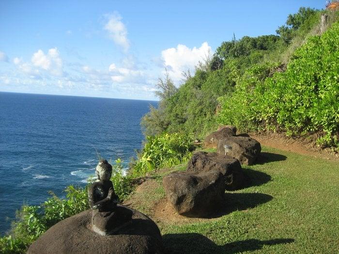 Maui Wedding Planners: 655 Haumana Rd, Haiku-Pauwela, HI