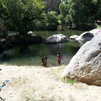 Hobo Campground - CLOSED - 66 Photos & 23 Reviews
