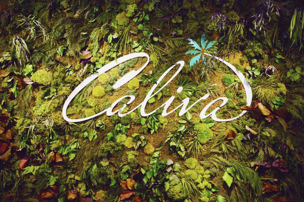 Caliva: 1695 S 7th St, San Jose, CA