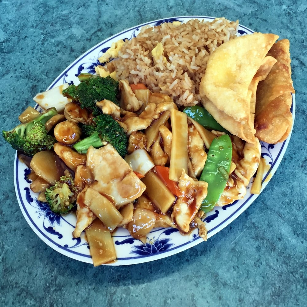 Jade Bowl Chinese Restaurant 35 Reviews 8881 W 75th St Overland Park Ks Phone Number Last Updated January 17