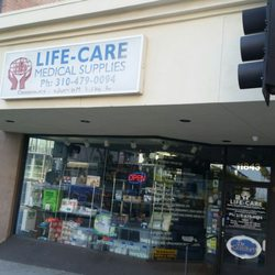 size 40 262ae 44bdc Photo of Life-Care Home Health   Medical Supplies - Los Angeles, CA,