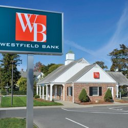 Westfield Bank Banks Credit Unions 26 Arnold St